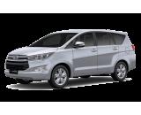 All New Kijang Innova 2.4 G M/T Diesel