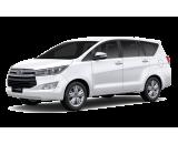 All New Kijang Innova 2.4 G A/T Diesel
