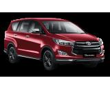 Kijang Innova 2.4 Q M/T Diesel Venturer Basic